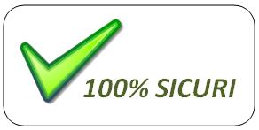100SICURI